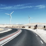 wind-power-336580_1280